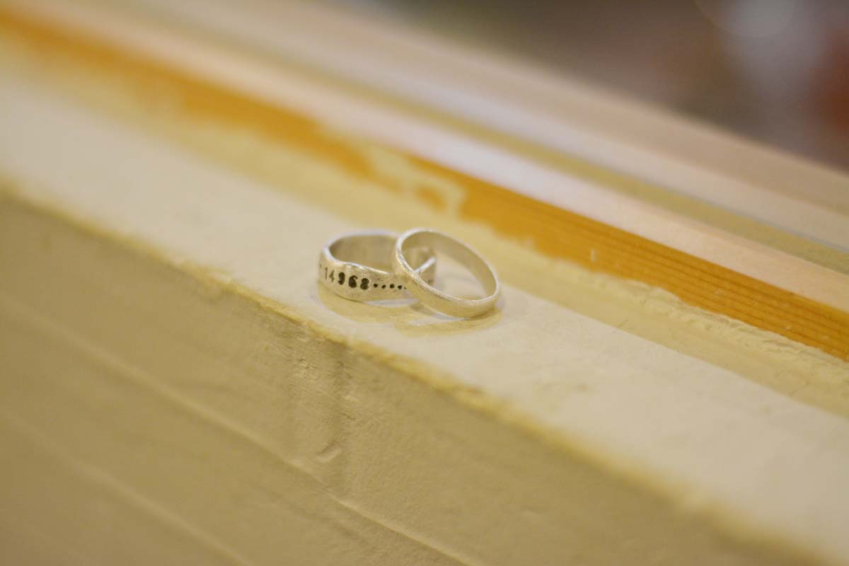 workshop ring 1