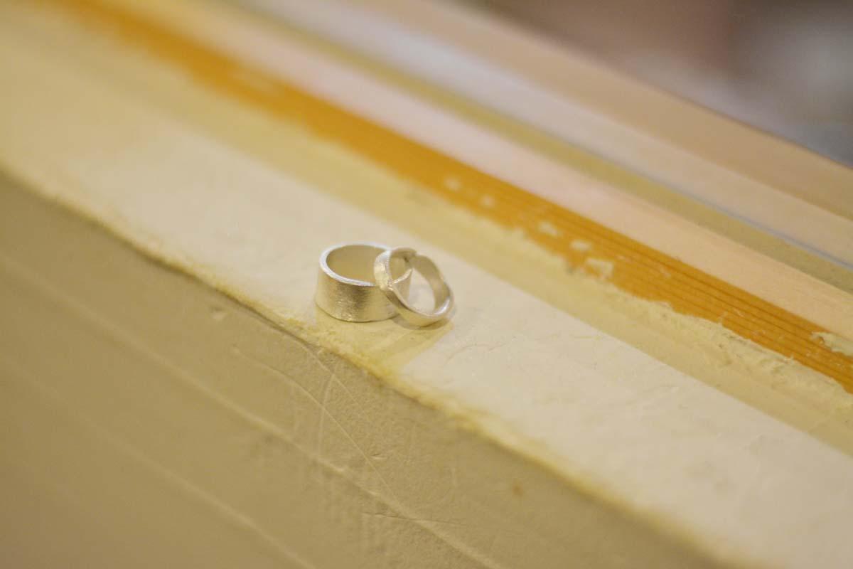 workshop ring 2