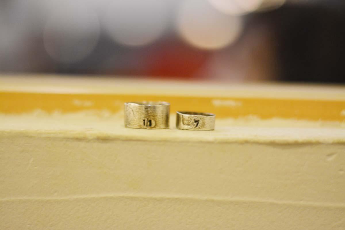 workshop ring 3