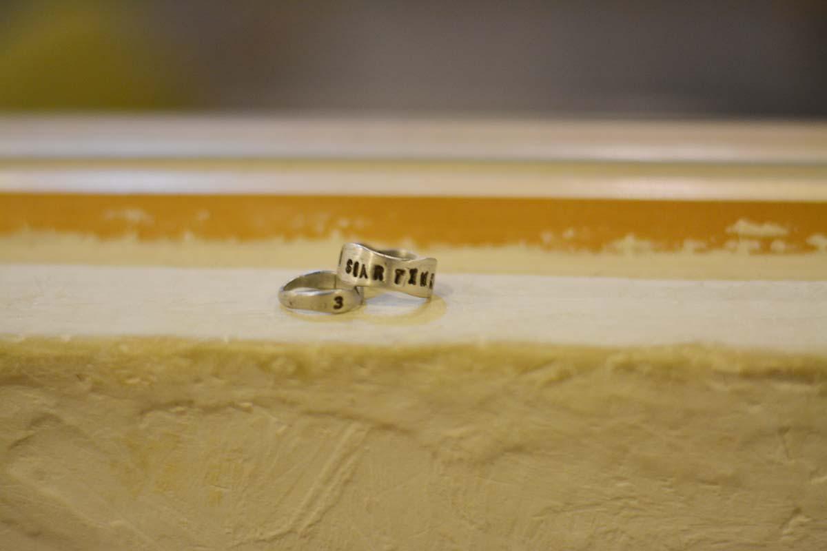 workshop ring 10