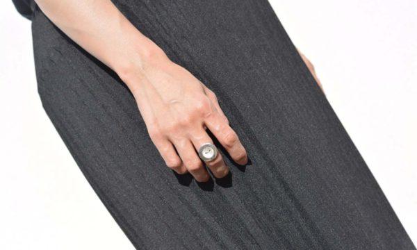 bouton02 ring