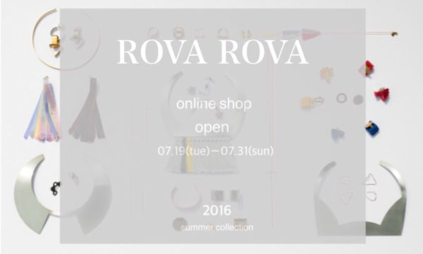onlineshop open