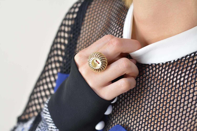 bouton03 ring