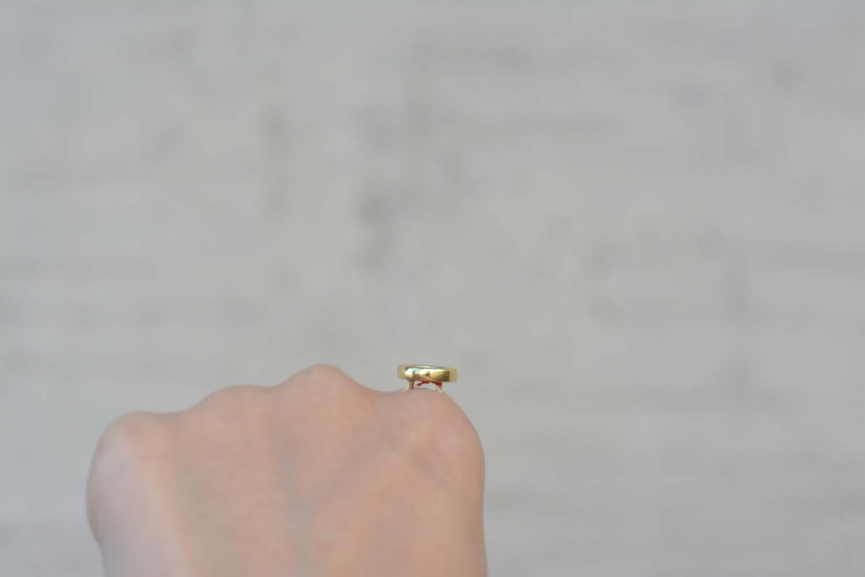 bouton01 ring
