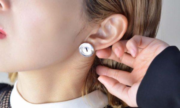 bouton02 pierce