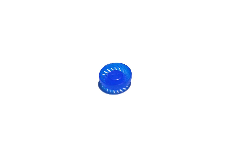 bouton03 wax