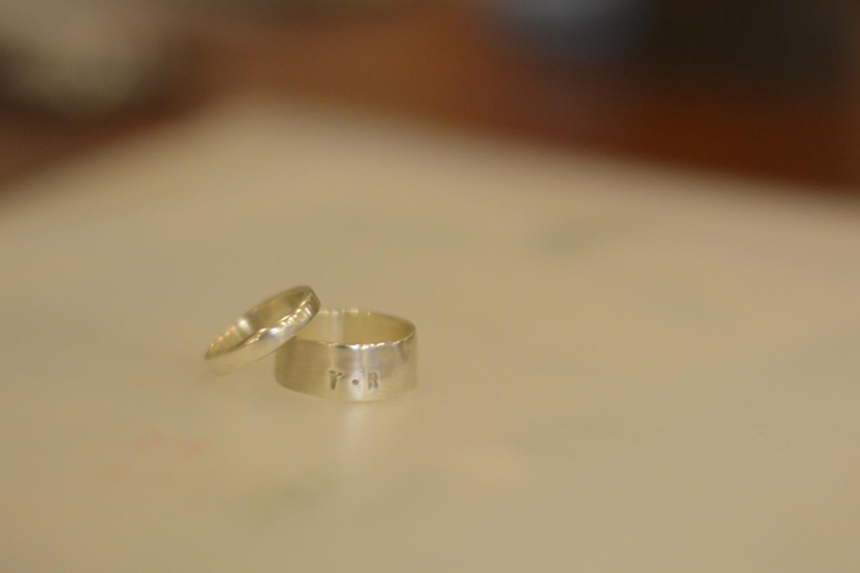 WS ring