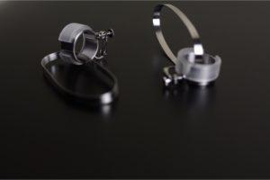 LINK earring